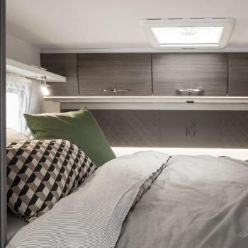 Etrusco_A7300DB-Bett hinten