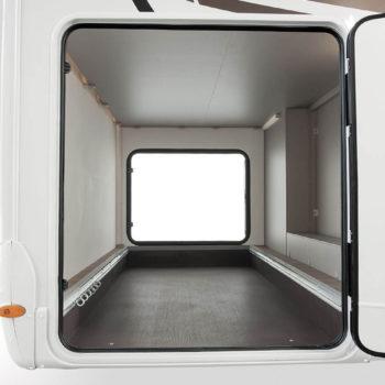 Etrusco_A7300DB-Garage