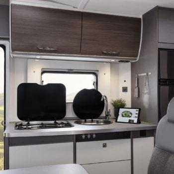 Etrusco_A7300DB-Küche